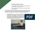Fortalecimento Joelho.pdf