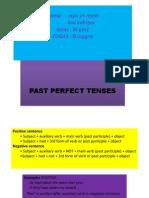 7. past perfect tenses.pptx