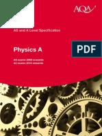 AQA-2450-W-SP.PDF