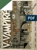 wallywoodV-Vampires.pdf