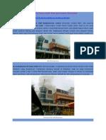 Berita Kebakaran Di Duta Mall Banjarmasin Beredar.docx