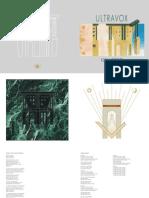 Quartet (2009 Definitive Edition).pdf