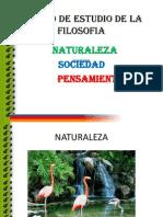 i .Definiciones de Filosofia Educacion y Filosofia de La Educacion Inicial II Ciclo 2012 (1)