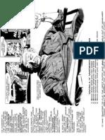 wallywoods credo.pdf