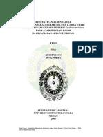 08E00085(1).pdf
