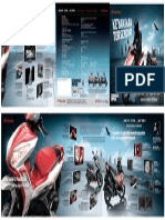 air_blade_brochure.pdf
