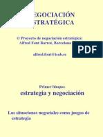 Negociacion_Estrategica