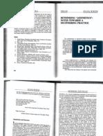 "Sylvia Wynter - Rethinking ""Aesthetics"" - Notes Towards A Deciphering Practice.pdf"