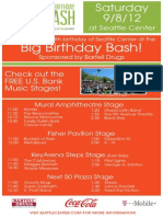 bday bash poster final©sc.pdf