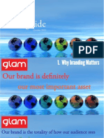 Glam Magazine Rebranding Guide.pdf