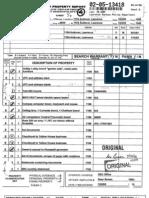 Case No. 07-20124-01/02-CM Warrants