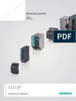 Generalbrochure2008.pdf