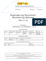 EGP-01-02.pdf