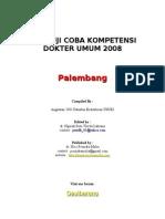 SOAL UJI COBA KOMPETENSI.doc