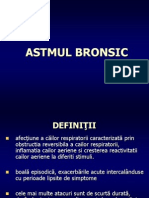Curs Astmul bronsic.ppt