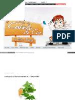Www Clubedocabeloecia Com Br 2013 06 Cabelos e Extratos Glic