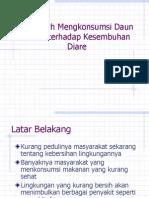 Contoh_1.pdf