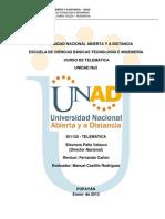 2013_I_Unidad3