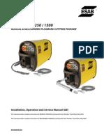 Powercut-1250_1500_f0558004232_GB