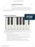 How to Learn Keyboard Notes_ 9 Steps - wikiHow.pdf
