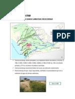 Drenaje y Salinizacion en La Region Lambayeque