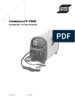 Powercut-1500_F-15-695-C_OBSOLETE-use_0558004285