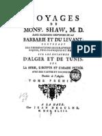 1762 Shaw