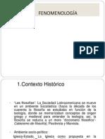 fenomenologia_latinoamericana