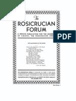 1930F.PDF