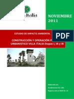 IMPACTO AMBIENTAL VILLAS.pdf