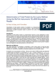 ELx808_Determining_Total_Protein_Lowry_Method (1).pdf
