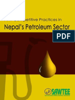 Book - Anti competitive practice in Nepal Petroleum Sector.pdf