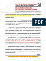 EBOOK_TEKNISI_KOMPUTER.pdf