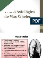 Expo Axiologia Final