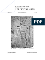 Deities from the time of Ptolemy II.pdf