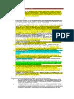 ZAMBOANGA TRANS CO V CA.pdf
