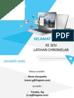 Chromelab Presentation.pdf