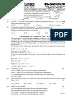 DPP 15-17.pdf