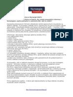 Utworzenie filii małej firmy w Norwegii.pdf