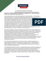 jednoosobowa firma w Norwegii.pdf