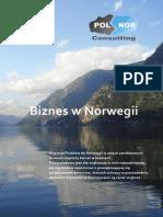 Dzialalnosc-gospodarcza-w-Norwegii.pdf