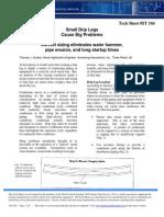 ST104DripLegSizing.pdf