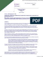 basa v. Aguilar.pdf