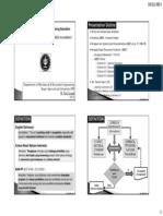 MFS_PPT-JABEE_Mechanism-Lokakarya-TMB_23okt2013_4pGS.pdf