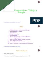 fuerzas_conservativas.pdf