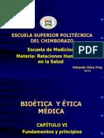 _Bioética(1)