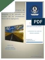 DISEÑO DE UN PAVIMENTO DE CONCRETO HIDRAULICO RESISTENTE AL DESGASTE Y LA ABRASION EN FUNCION DE LAS PROPIEDADES DE LOS AGREGADOS.pdf