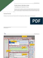 Sothink SWF Easy PDF EN ESPAÑOL