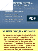 gaudium_et_spes_3.ppt