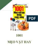 1001_Mẹo_vặt_hay_trong_cuộc_sống.pdf